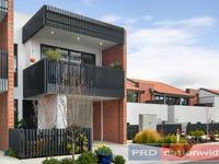 25 Monteith Place, Ballarat Central, Vic 3350