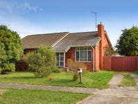 9 Ashe Crescent, Bellfield, Vic 3081