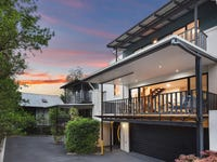 4/56 Ryans Road, St Lucia, Qld 4067