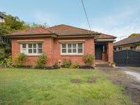 113 Chadstone Road, Malvern East, Vic 3145