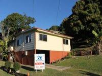 40 Atfield Street, South Gundurimba, NSW 2480