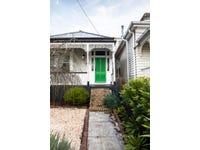 126 Bellair Street, Kensington, Vic 3031