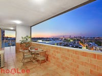 A1101/507 Wattle Street, Ultimo, NSW 2007