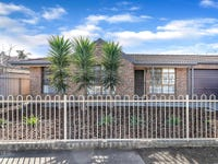 1/266 Hampstead Road, Clearview, SA 5085