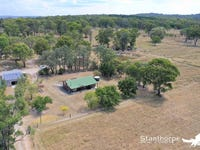 815 Amiens Road, Amiens, Qld 4380