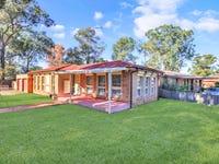 1 Adcoch Place, Bidwill, NSW 2770