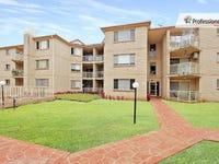 20/1 Hillview Street, Roselands, NSW 2196