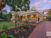 91 Cambridge Terrace, Malvern, SA 5061