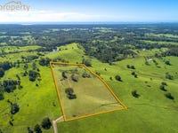 146 Tewinga Lane, Tewinga, NSW 2449