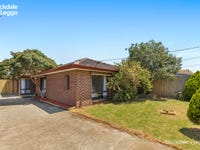 2 Bruce Street, Laverton, Vic 3028