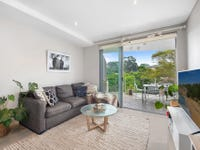 4/451 Willoughby Road, Willoughby, NSW 2068