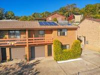 11/29 Carolina Street, Lismore Heights, NSW 2480