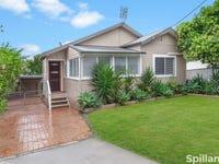 3 Highfield Terrace, Cardiff Heights, NSW 2285