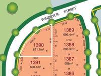 Lot 1390, 18 Windeyer Street, Renwick, NSW 2575