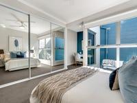 6A Veale Lane, Adelaide, SA 5000