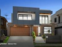155 Edensor Road, Edensor Park, NSW 2176
