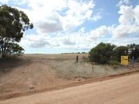 Sec 1670 & 1671 Mines Road, Moonta, SA 5558