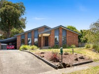 11 Lydford Court, Diamond Creek, Vic 3089