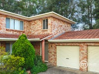 2/17 Clyde Street, Mollymook Beach, NSW 2539