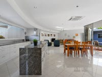 43 Red Cedar Drive, Coffs Harbour, NSW 2450