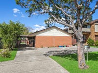 192a Chetwynd Road, Guildford, NSW 2161