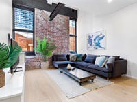 25/562 Little Bourke Street, Melbourne, Vic 3000