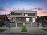 35 Thomas Street, Hurstville, NSW 2220