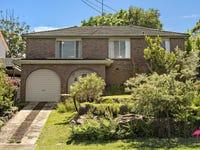 5 Beethoven Street, Engadine, NSW 2233