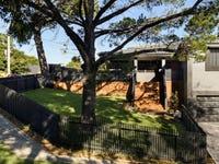 35 Princeton Avenue, Adamstown Heights, NSW 2289