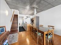 620/8 Skyring Terrace, Teneriffe, Qld 4005