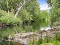 166 Glen Road, Ranelagh, Tas 7109