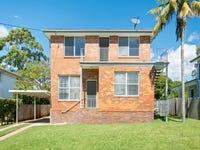 39 Baringa Avenue, Seaforth, NSW 2092