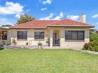 49 Austral Terrace, Morphettville, SA 5043
