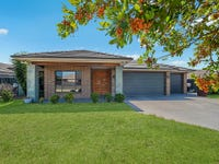 7 Jabiru Drive, Fern Bay, NSW 2295