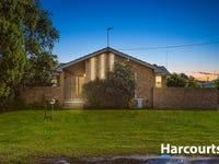 34 Kalingo Street, Bellbird, NSW 2325