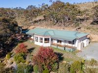 493 Denley Drive, Wamboin, NSW 2620