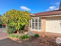 1/1-5 Ada Street, Oatley, NSW 2223