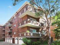 9/17 Green Street, Kogarah, NSW 2217