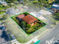44 Trilby Street, Redcliffe, Qld 4020