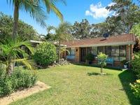83 Waratah Crescent, Sanctuary Point, NSW 2540