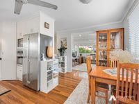 10 Boettcher Avenue, Flinders View, Qld 4305