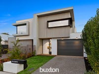 12A Sixth Street, Parkdale, Vic 3195