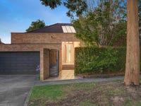 81 Winmalee Road, Balwyn, Vic 3103