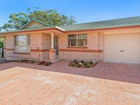 2 25-27 Murson Crescent, North Haven, NSW 2443