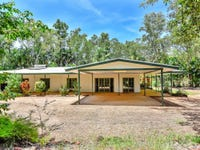 15 Bridgemary Crescent, Girraween, NT 0836