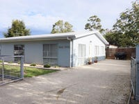 33 Kookaburra Street, Loch Sport, Vic 3851