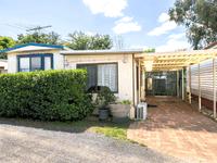 170/91-95 Mackellar Street, Emu Plains, NSW 2750