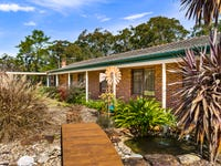 212 Carters Road, Grose Vale, NSW 2753