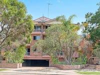 6/30-32 Lennox Street, Parramatta, NSW 2150