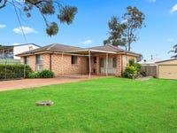 10 Raglan Street, Hill Top, NSW 2575